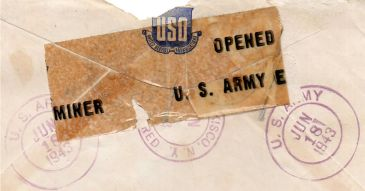 army-examiner-stamp
